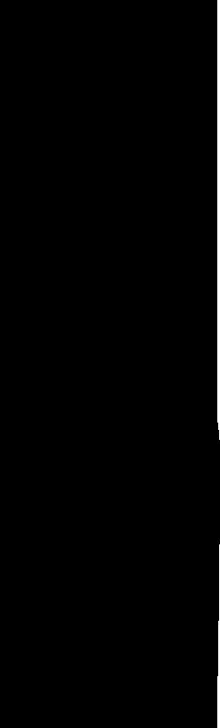 Olio Extravergine di Oliva Estivo Litri 0.75