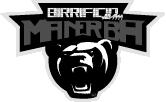 manerba-brewery