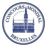 Chiaretto G.Avanzi e Romantica Franciacorta Brut premiati a Bruxelles